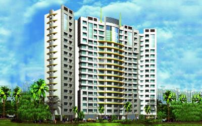 symphony-chs-in-chandivali-elevation-photo-wc4