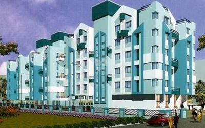 ganesh-vihar-apartments-in-bibwewadi-elevation-photo-1vfj