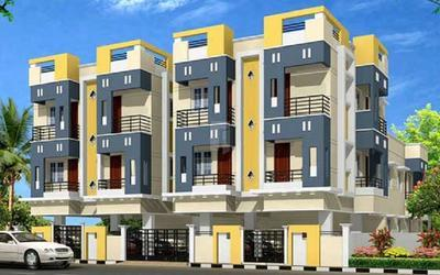 vsu-venkata-apartments-in-arumbakkam-elevation-photo-vav