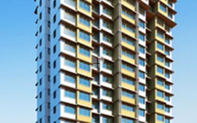 swastik-sapphire-in-vikhroli-east-elevation-photo-11td