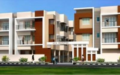 hpk-star-promenade-in-madhavaram-elevation-photo-pze