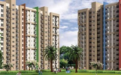 unitech-the-residences-in-sector-33-elevation-photo-1kbt