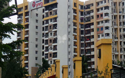mantri-synergy-in-padur-elevation-photo-ngj