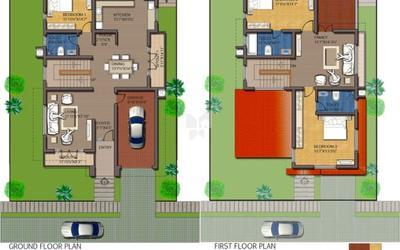 jain-housing-santa-fe-in-chandapura-anekal-road-x0a