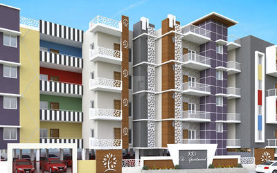 kks-ela-apartment-in-vadavalli-elevation-photo-1nxm