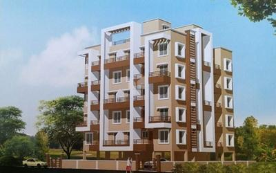 samruddhi-kaustubh-in-vikas-nagar-elevation-photo-1vha