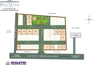 dhaatri-the-meridian-in-medchal-master-plan-1cz7