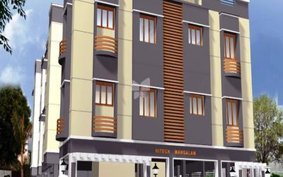 hitech-mangalam-in-perungudi-elevation-photo-vkw