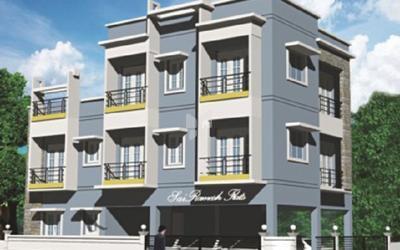 gd-sai-ramesh-flats-in-guduvanchery-elevation-photo-1ahb