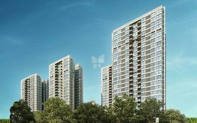 rustomjee-seasons-in-kherwadi-elevation-photo-xum.