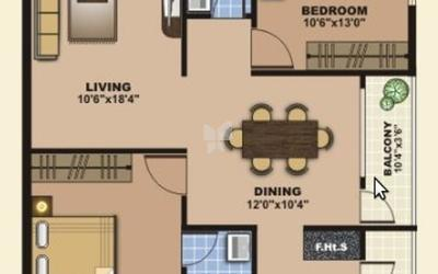mahalakshmi-enclave-in-nungambakkam-floor-plan-2d-sj2
