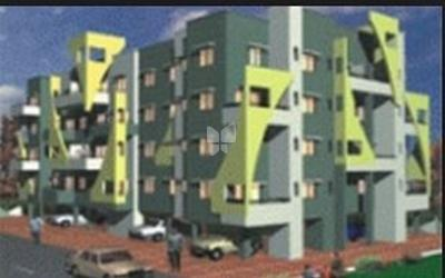 devi-silver-key-apartment-in-kothrud-elevation-photo-fml