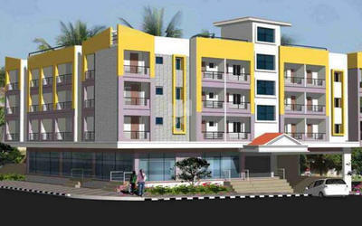 sri-nidhi-paradise-in-hbr-layout-elevation-photo-fsz