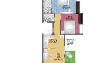 ranade-madhumita-apartments-in-kothrud-1jvy