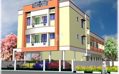 jcs-palm-grove-flats-in-villivakkam-elevation-photo-1dvb