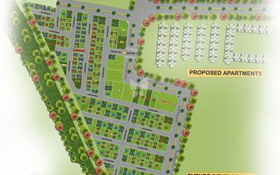 urbanrise-eternity-in-thirumazhisai-master-plan-210c.