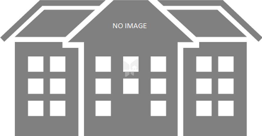 B Vardhan Residential Development Juhu - Elevation Photo