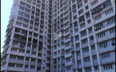 royal-palms-ruby-isle-apartment-in-goregaon-east-elevation-photo-17vk