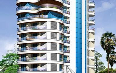 l-nagpal-anupama-heights-in-khar-west-elevation-photo-hzm
