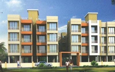 space-indraprasth-apartment-in-panvel-elevation-photo-nq4.