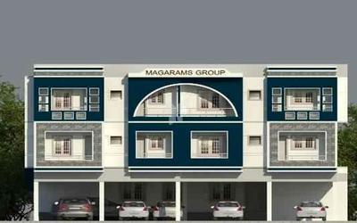 magarams-vasantham-phase-ll-in-tambaram-elevation-photo-nyg.