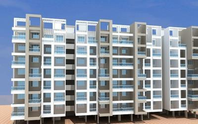 renuka-gulmohar-phase-2-in-pimpri-chinchwad-elevation-photo-16ns