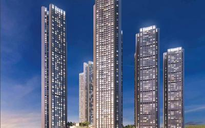 oberoi-sky-city-in-ratan-nagar-borivali-east-elevation-photo-y6r