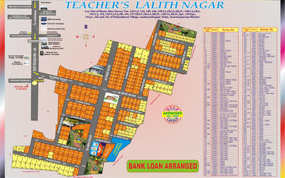 teachers-lalitha-nagar-in-madhuranthagam-3vg