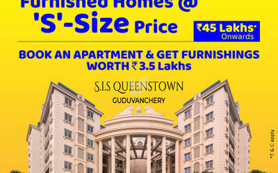 s-i-s-queenstown-phase-ii-in-27-1567507900994