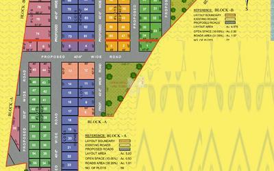 suvarna-kuteer-township-in-shadnagar-master-plan-1dbz