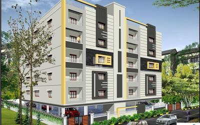 sri-vijayalakshmi-vishal-mansion-in-nizampet-elevation-photo-1cip