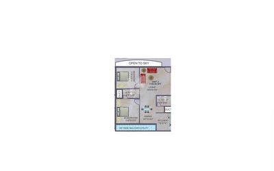 bsr-akshaya-residency-in-silk-board-floor-plan-2d-o6g