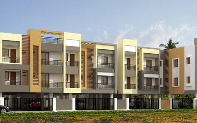 varadha-flats-in-vandalur-elevation-photo-1gmm