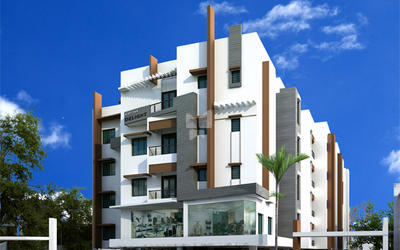 kaviyan-delight-in-avaniyapuram-elevation-photo-gf9