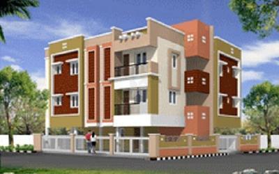 cc-sabari-in-pallavaram-elevation-photo-ns4