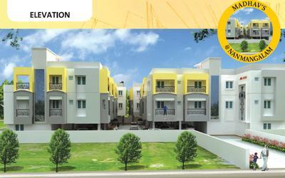 stepsstone-madhavs-apartment-in-nanmangalam-location-map-vxl