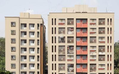 integrated-geeta-in-ghatkopar-west-elevation-photo-1eiq