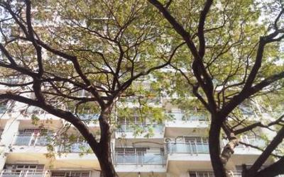 integrated-karma-in-ghatkopar-east-elevation-photo-mei