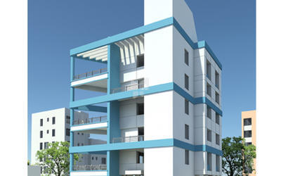 new-front-anand-apartment-in-baner-elevation-photo-1imw