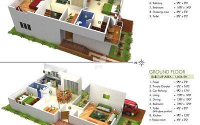 celebrity-natures-habitat-in-sarjapur-project-brochure-md0