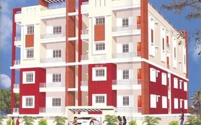 hi-rise-s-and-g-enclave-in-mallampet-elevation-photo-1c1l