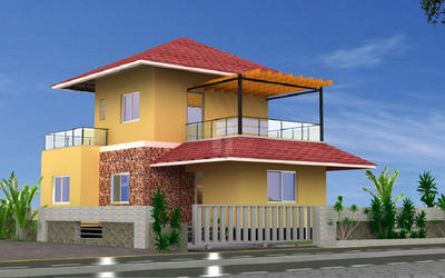 khabiya-manas-hills-in-shahapur-elevation-photo-1kko