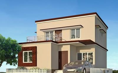 artha-eden-park-in-doddaballapur-elevation-photo-p3v