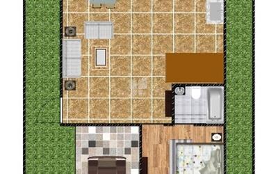 artha-eden-park-in-doddaballapur-floor-plan-2d-p3y