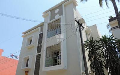 sreenivas-arunima-in-kk-nagar-elevation-photo-qjs