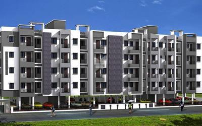 ap-amiritha-in-anna-nagar-west-elevation-photo-1orl