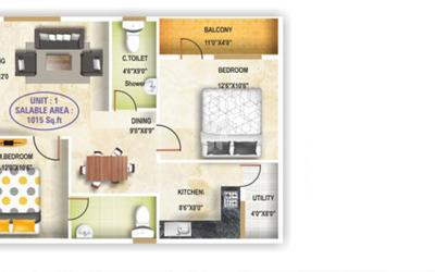 aditya-harmony-in-kanakapura-road-floor-plan-2d-hkg