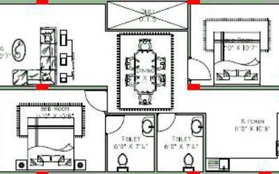 svs-sri-nilayam-in-ramamurthy-nagar-floor-plan-2d-gdz