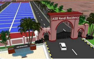 asb-nandi-residency-phase-ii-in-magadi-road-elevation-photo-1vxy