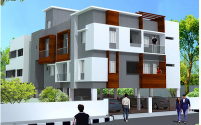 flora-homes-janaki-meadows-in-adambakkam-1j0